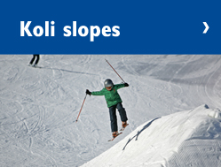 koli_slopes_249_189.jpg