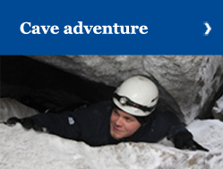 alabanneri_cave_adventure.jpg
